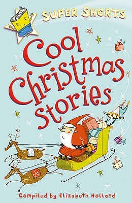 Cool Christmas Stories (Super Shorts) (Super Shorts)