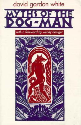 Myths of the Dog-Man