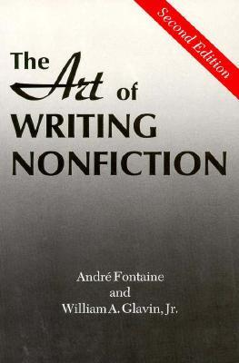 nonfiction essay on art