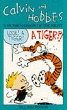 Calvin and Hobbes 3: In the Shadow of the Night