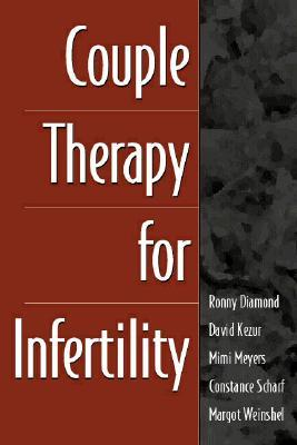 Couple Therapy for Infertility