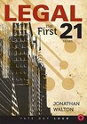 Legal: The First 21st Years