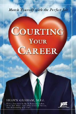Courting Your Career by Shawn Graham