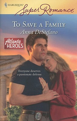 To Save a Family