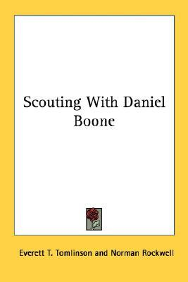 Scouting with Daniel Boone