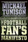 The Football Fan's Manifesto
