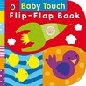 Flip-Flap Book. [Illustrated by Fiona Land]