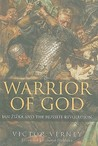 Warrior of God: J...