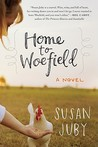Home to Woefield (Woefield, #1)
