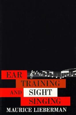 Ear Training and Sight Singing
