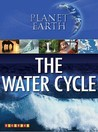 Water Cycle (Planet Earth)