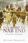 The Road to Nab End