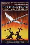 The Swords of Faith