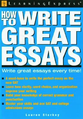 list of bombastic words for essay