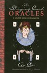 Playing Card Oracles Book: Companion Book for Playing Card Oracles Deck