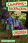 Camping & Backpacking with Children