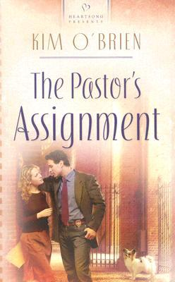 The Pastor's Assignment