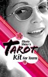 Maria Shaw's Tarot Kit for Teens [With 78-Card Deck of Tarot CardsWith Mesh Bag for Cards and Box]