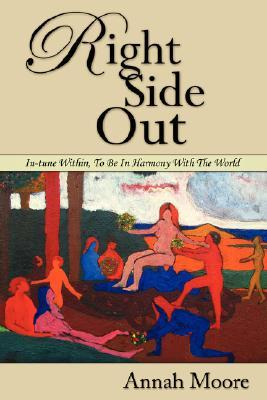 Right Side Out by Annah Moore
