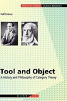 Tool and Object: ...