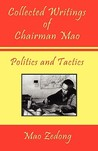 Collected Writings by Mao Zedong
