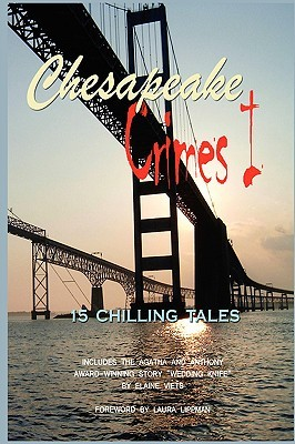Chesapeake Crimes I by Donna Andrews