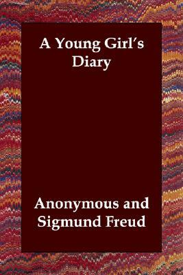 A Young Girl's Diary by Grete Lainer