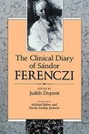 The Clinical Diary of Sándor Ferenczi