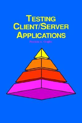 Testing Client/Server Applications