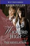 The Revelation (Wickford High #1)
