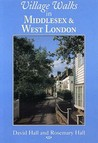 Village Walks in Middlesex and West London