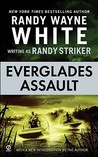 Everglades Assault