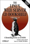 The Linux Web Server CD Bookshelf Version 2.0