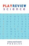 Playreview Science: Science Word Search Puzzles
