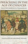 Preaching in the Age of Chaucer: Selected Sermons in Translation