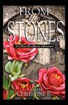 From the Stones: A Colleen Broadhurst Adventure