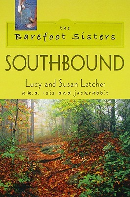 Southbound (The Barefoot Sisters, #1)