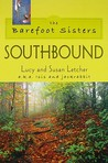 Southbound by Lucy Letcher