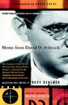 Memo from David O. Selznick by David O. Selznick