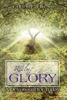 Realm of Glory