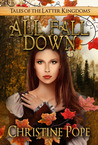 All Fall Down by Christine Pope