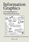 Information Graphics by Robert L. Harris