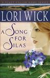 A Song for Silas (A Place Called Home, #2)