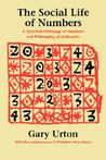 The Social Life of Numbers: A Quechua Ontology of Numbers and Philosophy of Arithmetic