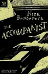 The Accompanist