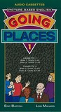 Going Places Level 1