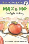 Max  Mo Go Apple Picking