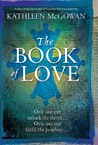 Book Of Love   Book Two Of The Magdalene Line