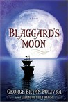Blaggard's Moon (Trophy Chase Trilogy, #0)