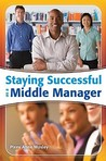 Staying Successful as a Middle Manager